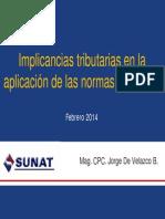 De_Velazco_25-02-2014_XIIJorIFA