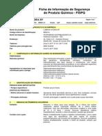 Ghe-24 Fispq Lubrax Hydra Xp 68