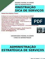 ADM-ESTRATÉGICA-DE-SERVIÇOS-UNIFAP-AULA011.ppt