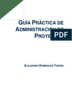 Guia Practica de Administracion de Proyectos