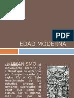 humanismo-y-renacimiento-1203648102725417-4_2