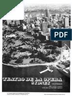 895-1432-1-PB(1).pdf