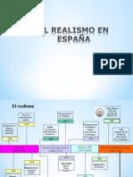 realismo-ppt