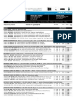 LISTA MICRONICS.pdf