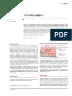 Dermabrasion mécanique.pdf