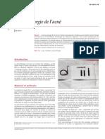 Microchirurgie de l'acné.pdf