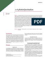 Remodelage et photoréjuvénation.pdf