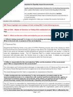 EIA ICT Business Plan