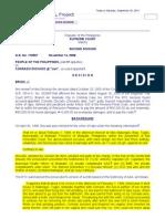 4. P v. Diocado GR 170567