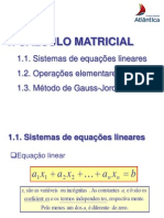 1. Int. Cálculo Matricial.pdf