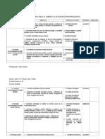 2.+Plan+managerial+anual+al+cabinetului+de+asistenta+psihopedagogica