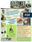 3_V- Revista Samanatorul, an V, nr. 3, trim. 3 - 2015