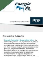 Servicios+EPD