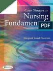 Case Studies in Nursing Fundamentals 9780803641204 150314093314 Conversion Gate01