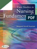 lippincott manual of nursing practice international edition point lippincott williams and wilkins