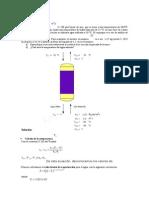 7.10 Programa Excel