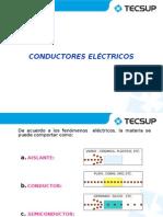 3.-Conductores eléctricos.ppt