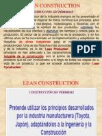 04 1-Lean Construction