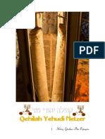 Parashat Vezot Ha Berakah # 54 Adul 6015.pdf