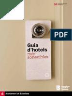 Guia HotelsSostenibles CAT