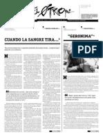 EL_OTRO_189_WEB