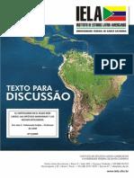 José C. Valenzuela Feijóo. El Capitalismo en El Plazo Mas Largo- Las Hipotesis Marxianas y los Hechos Estilizados
