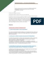 Actividad Obligatoria 1 - Sistema de Representacion