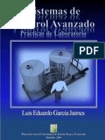 Control de Procesos - Practicas de Laboratorio