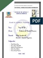 estadoincaiii-101102134520-phpapp01 (1).pdf