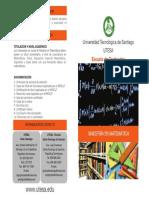 maestriaenmatematica.pdf