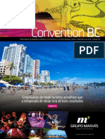 CONVENTION_BC_-_Revista_30_WEB.pdf