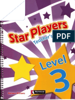 Star Players 3