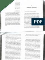 ASHER, FRANÇOIS . Os Novos Princípios do Urbanismo.pdf