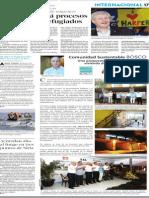 21 - 09 - 15 Comunidad Sustentable Bosco EcoCasa