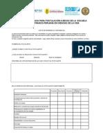 Carta Referencia 2015 Vf