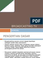 20130123_BROADCASTINGTV