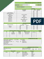 Formato - Ficha Tecnica Computador