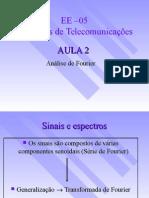 AULA 2