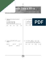 99_brosura2008_a_viii1.pdf