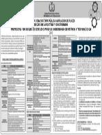 becas_maestria_amp.pdf