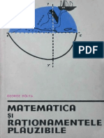 148168898-Polya-Matematica-Si-Rationamentele-Plauzibile-1-2.pdf