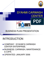businessplan-syahmicarwashcenter-101013192221-phpapp01.pdf
