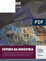 Siemens Estadão - Futuro Da Indústria