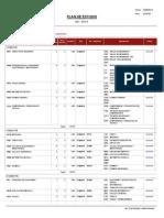 PlanEstudio.pdf