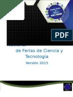 Manual Pnfcyt Cr 2015