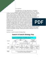 CASE STUDY Saatchi&Saatchi