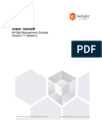 AirTight_Management_Console_User_Guide_7.1_U2.pdf