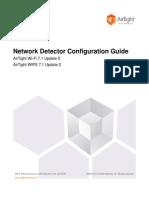 Network_Detector_Configuration_Guide_7_1_U2.pdf