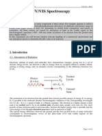 UVSpectroscopy_HS13.pdf