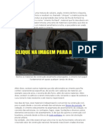Tipos de Cimento Cp1 Cp2 Cp3 Cpb